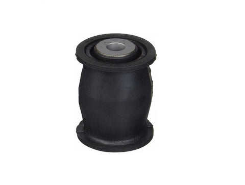Genuine Rear Upper Control Arm Bushing