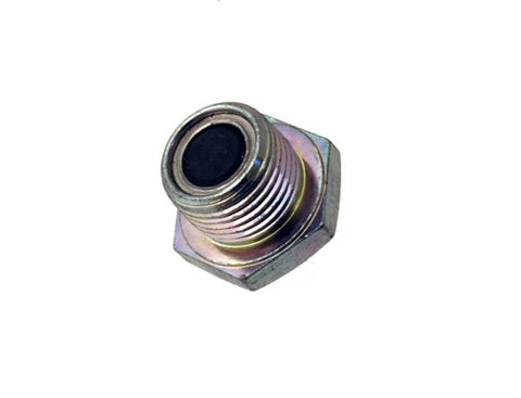 Gearbox & Differential Drain Plug (ND 2015-2020)