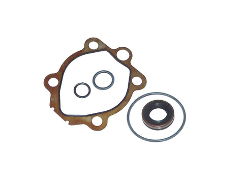 Power Steering Seal Kit - Genuine Mazda (NC 2005-2014)