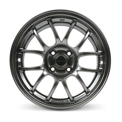 17x8 949 Racing 6UL Wheels - Various Colours (ND 2016+)