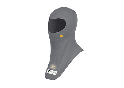 Walero Temperature Regulating Flame Retardant Head Sock