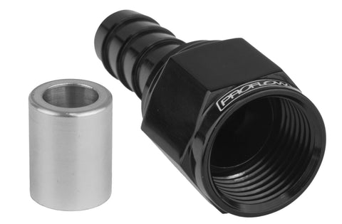 ProFlow Crimp Fitting Straight -10