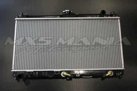 Replacement Radiator [Upgraded Core] (NA/NB 1989-2004)