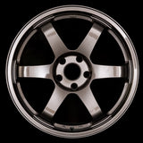 "Rota Grid - 17x8"" +44 ET - (ND 2015-2020)"