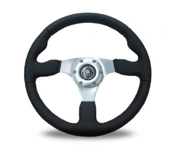 Autotechnica Poly Steering Wheel (NA/NB 1989-2004)