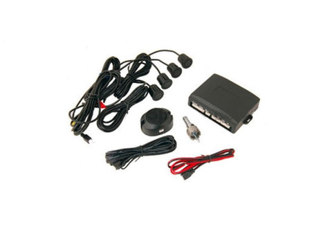 Reversing Sensor Kit (NA/NB/NC/ND)