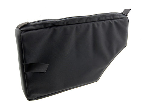 Boot Fender Bag (NA 1989-1997)