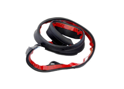 Headlamp Rubber Protector - (NB 1998-2000)