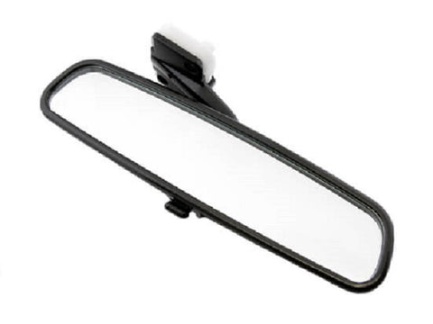 Interior Rearview Mirror - (NA 1989-1993)