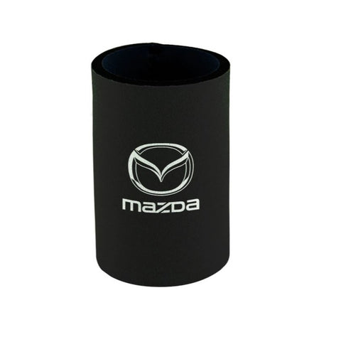 Official Mazda Stubby Holder - (NA/NB/NC/ND)