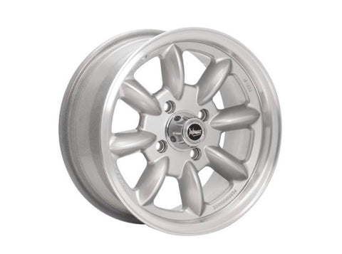 SuperLite Performance Wheel - 15x7 - 4x100 - ET25/30