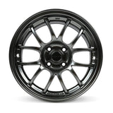 15x9 949 Racing 6UL Wheels - Various Colours (NA/NB 1989-2004)