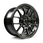 17x8 949 Racing 6UL Wheels - Various Colours (NC 2005-2014)