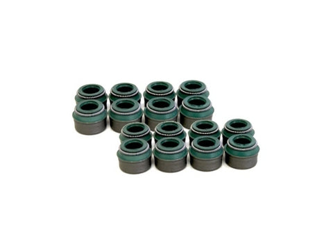 Valve Stem Seal Set - Viton (NA/NB 1989-2004)