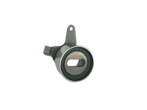 Timing Belt Tensioner Bearing (NA/NB)