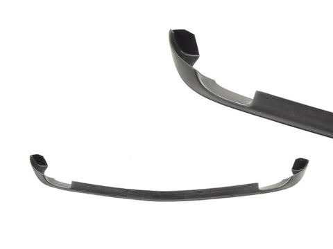 RS Style Front Lip Spoiler (NB8B 2000-2004)