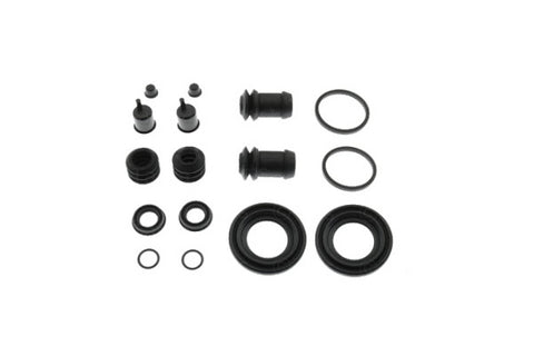 Brake Caliper Seal Kit - Rear (NA/NB8A 1989-2000)