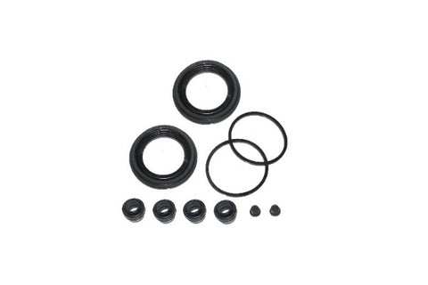 Brake Caliper Seal Kit Front / Rear - Genuine Mazda (NB8B/C)