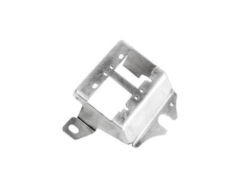Coil Pack Adaptor Bracket for 1.8L Conversion (NA6)
