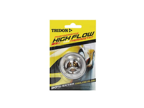 Thermostat High Flow (NA/NB)