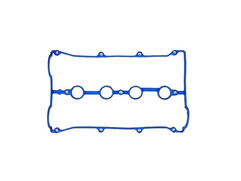 Cam / Rocker Cover Gasket - Platinum Gaskets (NB8B/C 2000-2004)