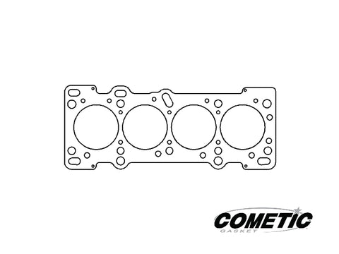 Headgasket MLS 83mm x 1.00mm - Cometic (NA8/NB 94-04)