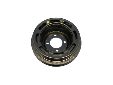 Crank Pulley / Harmonic Balancer Long Nose - (NA 1991-1994)