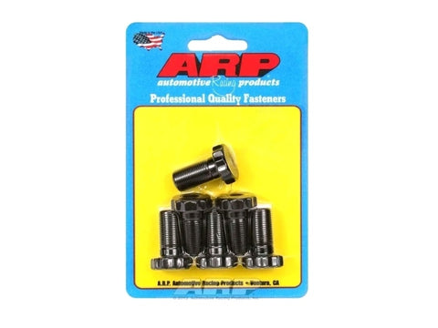 ARP Flywheel Bolt Kit - (NA/NB/NC 1989-2014)