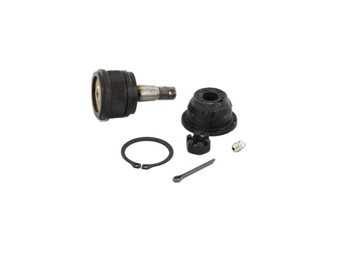 Ball Joint Front Upper - MOOG (NA 1989-1997)