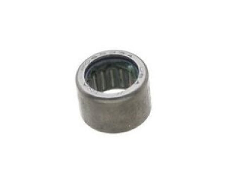 Genuine Clutch Pilot Bearing - (NC 2005-2014)