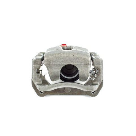 Brake Caliper Replacement - Front Right (NB8B/C 2000-2004)