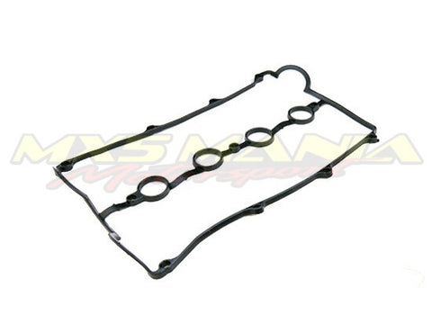 Cam Cover Gasket Genuine Mazda (NA8/NB8A)
