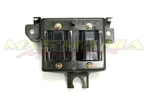 Ignition Coil Pack 3 Pin (NA8/NB8A 95-00)