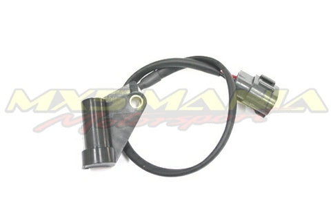 Crankshaft Position Sensor - Crank Sensor (NB 1998-2004)