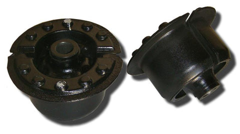 Genuine MAZDASPEED Competition Differential Mount Upgrade PAIR (NA/NB 1989-2004)