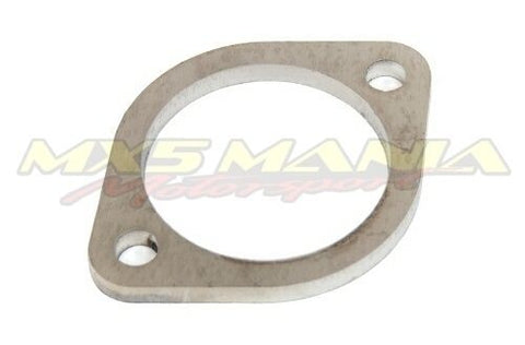 "Exhaust Flanges (2"" to 3"")"