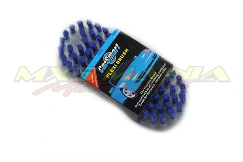 Flexi Cleaning Brush