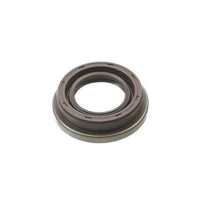 Differential Side Oil Seal - Diff (NA6 1989-1993)