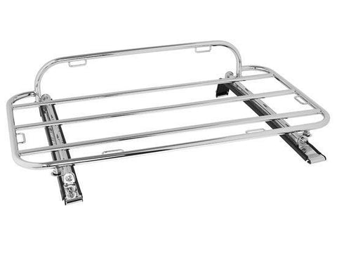 Luggage Rack (NA/NB 1989-2004)