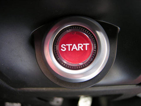 Engine Start Button (NC 2005-2008)