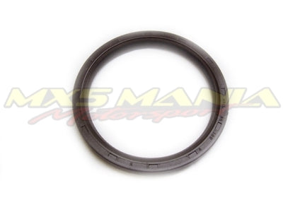 Rear Main Oil Seal [Rear Crankshaft Seal] - NOK JAPAN (NA/NB 1989-2004)