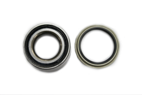 Rear Wheel Bearing & Seal - Japan (NA/NB 1989-2004)