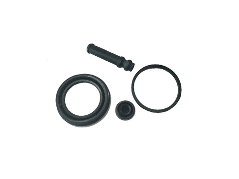 Brake Caliper Seal Kit - Front (NA8 / NB8A 1994 -2000)