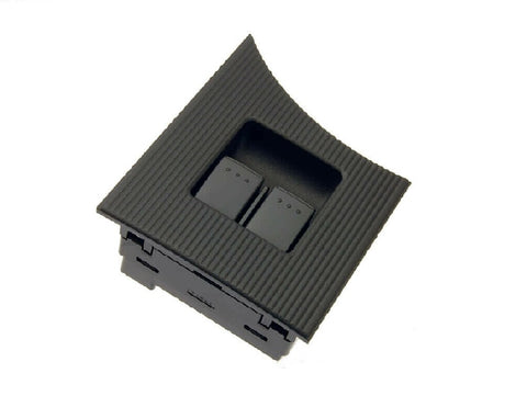 Power Window Switch (NC PRHT 2005-2008)