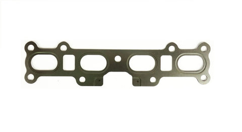 Exhaust Manifold Gasket - Multi Layer Steel - Platinum Gaskets (NA8/NB8A 1994-2000)