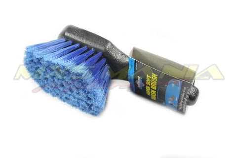Soft Wash Cleaning Brush