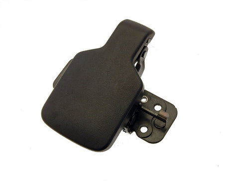 Soft Top Latch Convertible (NC 2005-2014)