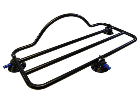Revo Luggage Rack (NA/NB/NC/ND 1989-2019)