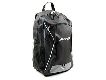 MX-5 Back Pack