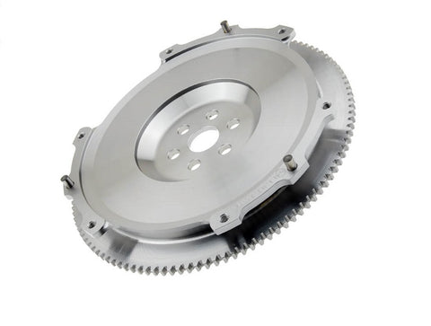 Lightweight Flywheel for 1.5 Litre (ND 2015-2019)